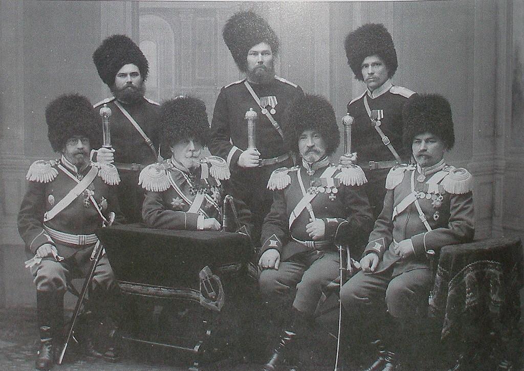 пятницу приходим старые фотографии уральска и уральских казаков сегодня