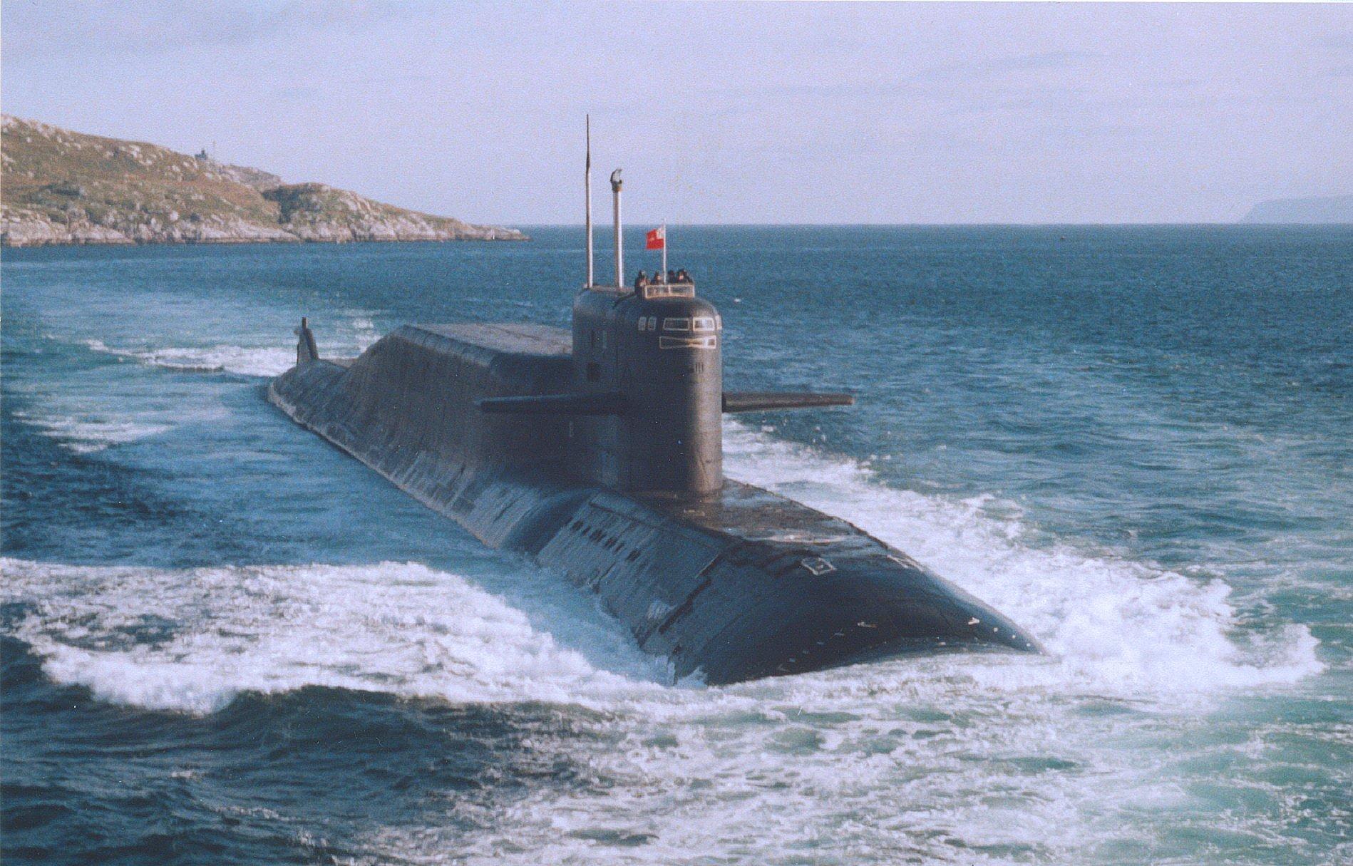 Поздравления с днем подводника открытки