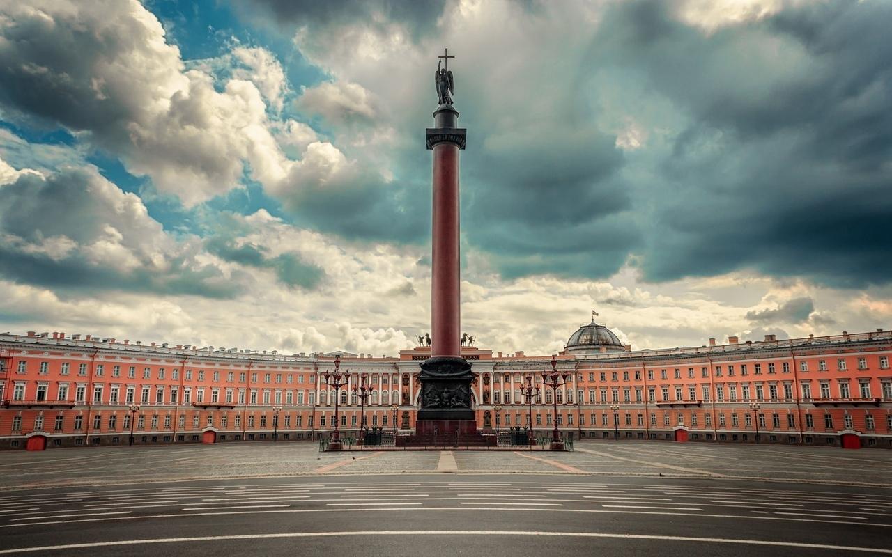 пенсионеры, картинки исторический центр ленинграда имеют пальчатолопастную форму